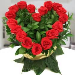 imagenes de rosas rojas para una madre tuyo es mi coraz 243 n