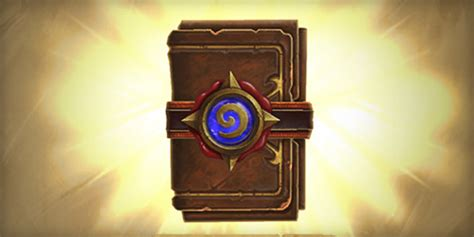 Can You Gift Card Packs In Hearthstone - free hearthstone booster pack code video game prepaid cards codes listia com