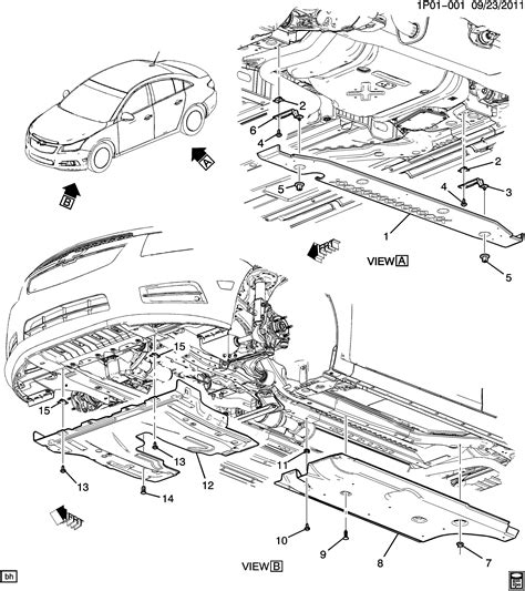 engine diagram 2012 chevy cruze 2012 chevy cruze engine diagram newhairstylesformen2014 com