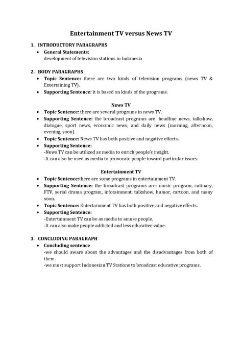 how to write a college paper outline college essay format exles world of exle