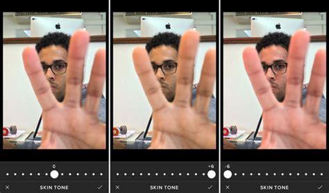 vsco tutorial   shoot edit amazing iphone
