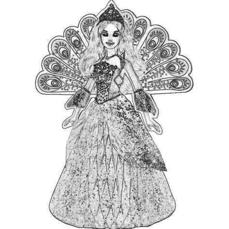 island princess coloring page barbie as the island princess coloring pages coloring home