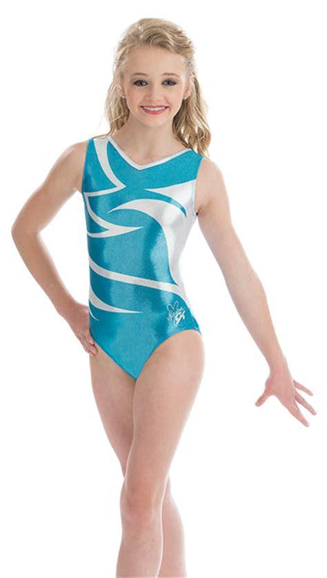 young girls in leotards cute gymnastics leotards for teens gymnastics
