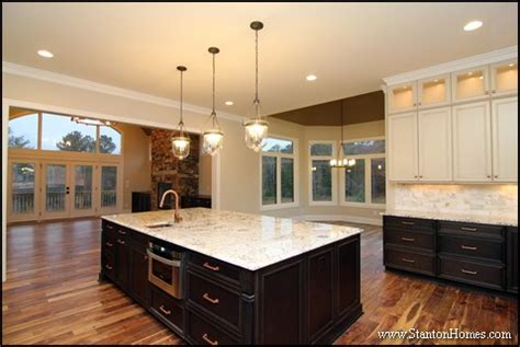 home designer pro ceiling height how tall should ceilings be custom home builder questions