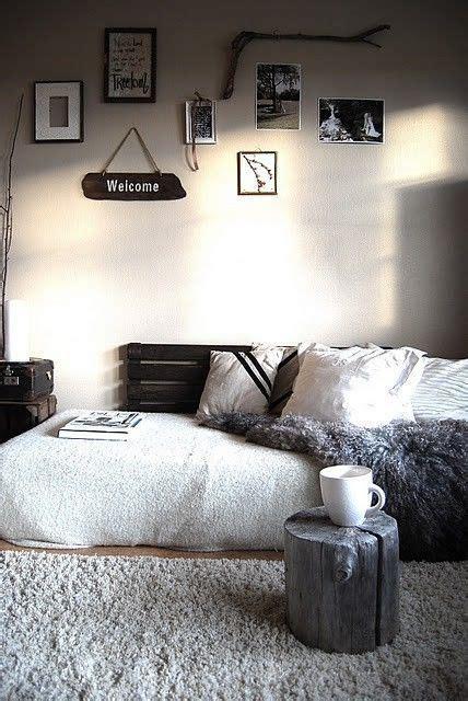 corner bed pillow 1000 ideas about mattress on floor on pinterest floor
