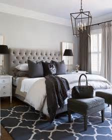 best 25 navy blue bedrooms ideas on navy