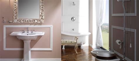 nantucket badezimmer kollektionen produkte graff - Nantucket Badezimmer