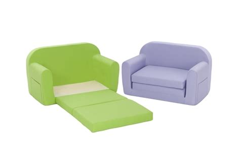 childrens foam sofa bed 15 best collection of flip out sofa bed toddlers