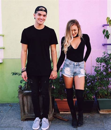 are alexi and loren still together 125 best youtube favs images on pinterest laurdiy