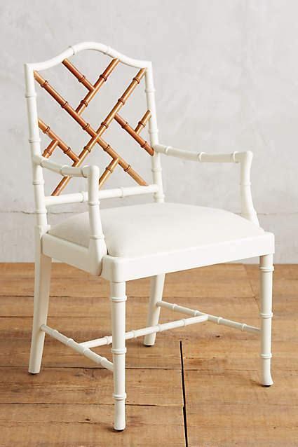 oatmeal linen wingback chair niels oatmeal wing chair