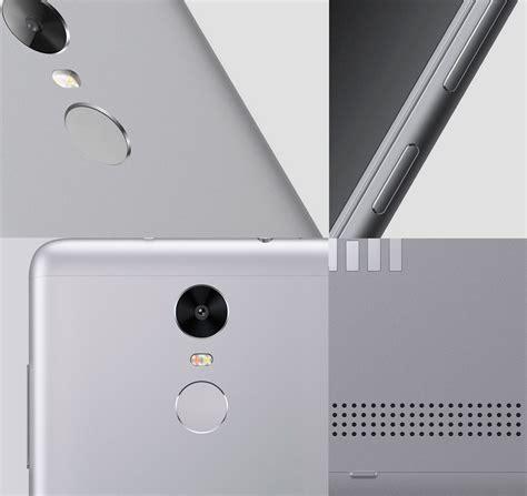 Back Xiaomi Redmi Note 3 Pro Aluminium Tempered Glass Ha 0903 xiaomi redmi note 3 pro snapdragon 650 16 32gb import set