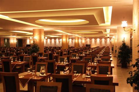 the ottoman restaurant restaurant barlar g 220 ng 214 r ottoman palace resm箘 web s箘tes箘