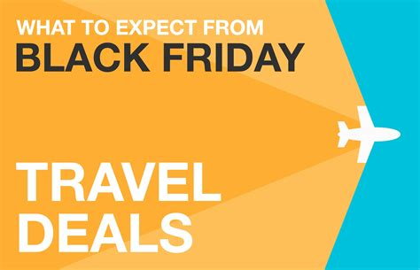 special offers flight offers deals simcatalog black friday flight deals 2017