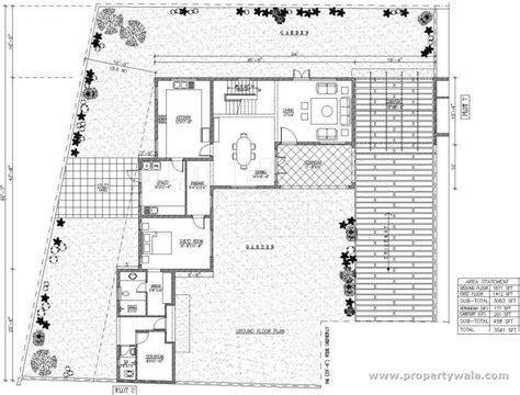 new land layout in chennai laurels chaitaniya alwarpet chennai propertywala com