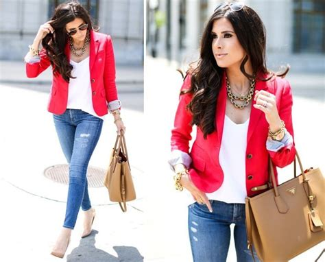 how to wear a blazer jacket with jeans mens style guide what to wear under a blazer