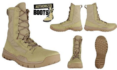 Nike Sfb Leather Ar 670 1 Compliant | the nike sfb leather ar 670 1 compliant