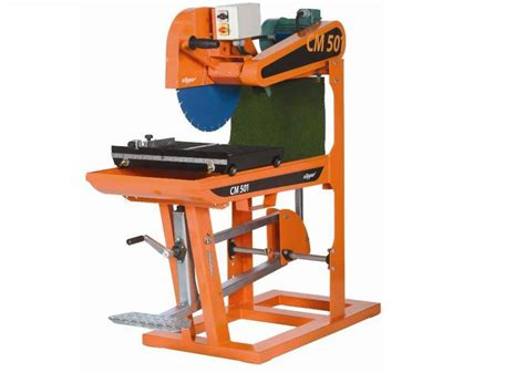 masonry bench saw masonry saw bench sibbons