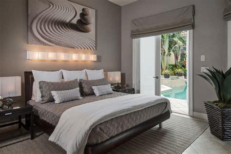 slaapkamer inrichten forum pelican marsh residence contemporary bedroom miami