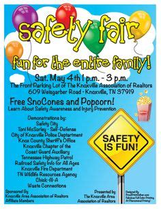 safety fair ideas on pinterest safety los angeles police department and playa del rey