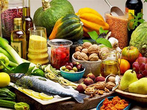 alimenti per accelerare metabolismo dieci alimenti per dimagrire justems