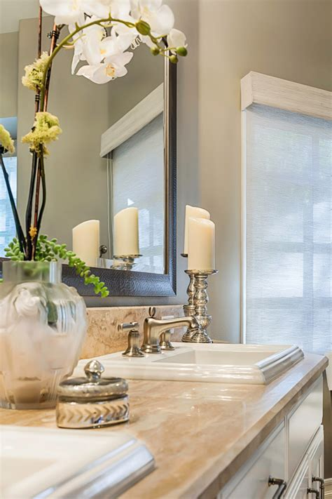 replacing kitchen sink faucet cartridge kitchen home