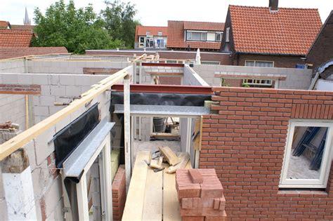 huis laten bouwen huis laten bouwen bouwbedrijf van bemmel