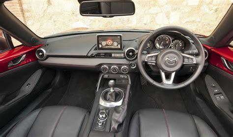 mazda interior 2016 2016 mazda mx 5 interior 2017 2018 best cars reviews