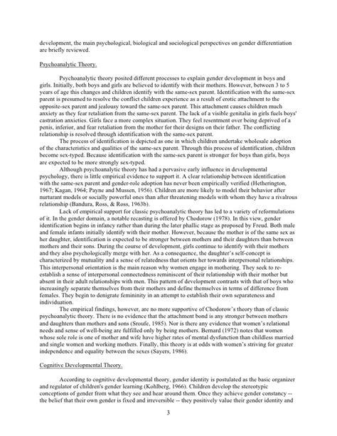 Learning Theory Essay by Essay On Behavioral Theory Dissertationsynonym X Fc2