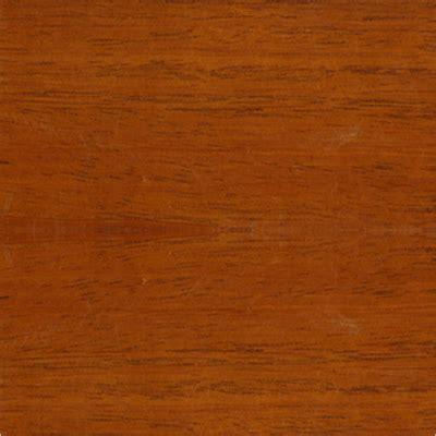 cedar woodworking pdf diy cedar wood clifton planes diywoodplans