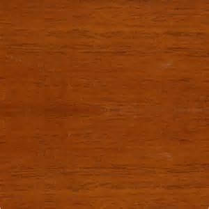 Woodworking cedar wood pdf free download