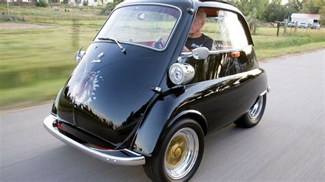 the 15 smallest cars 15 smallest cars of all time part 2