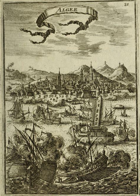 Alger Ottomane by Babzman Information Historique Et Socioculturelle Sur L