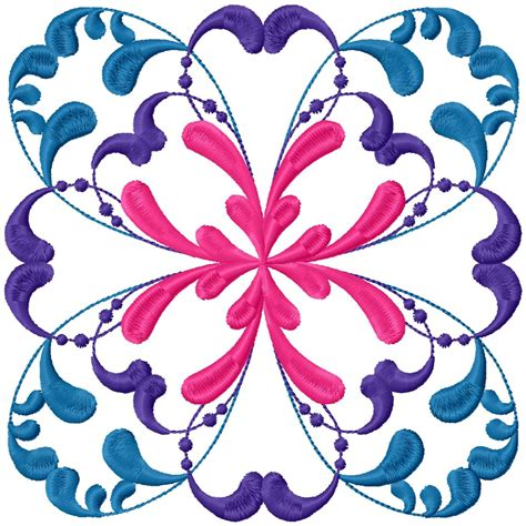design online free free embroidery designs download