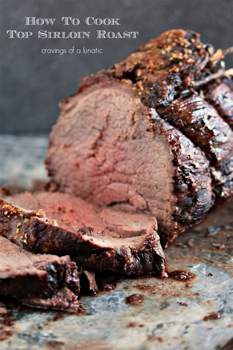 17 best images about meat lovers only on pinterest ribs flank steak and rib eye roast