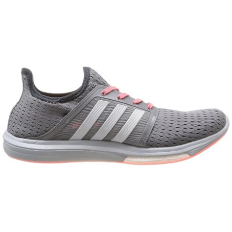 Adidas Bounce Climachill by Adidas Climachill Sonic Bounce Algestop Nu