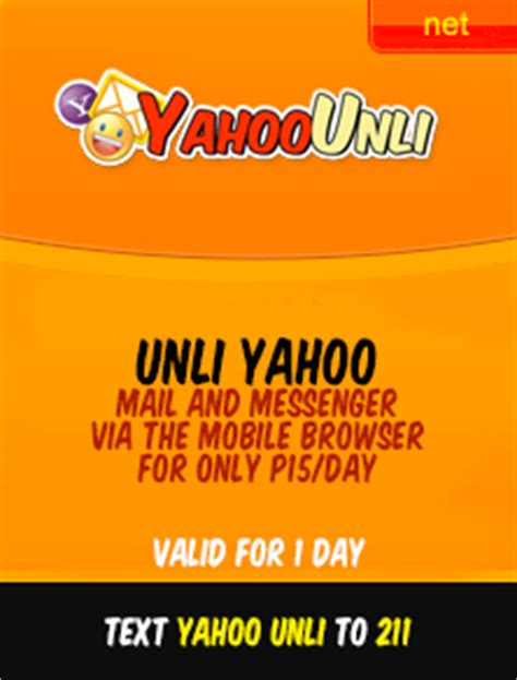 Avail Day Use Limited tnt unli surf mobile promos tnt promo