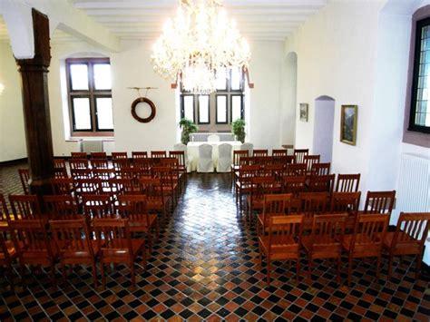 privat wohnung mieten köln historische wasserburg in erftstadt bei k 195 182 ln mieten