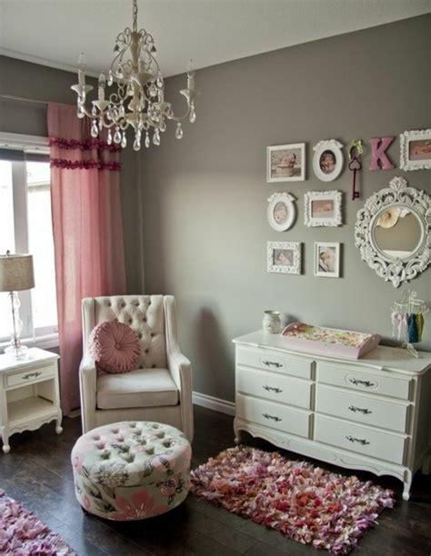 deco chambre blanc 1001 conseils et id 233 es pour une chambre en et gris