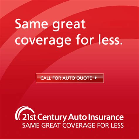 toyota car insurance contact number car insurance quotes phone numbers quote