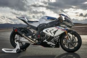 Hp4 Bmw Bmw Hp4 Race Carbon Specs And Uk Price R Visordown