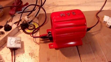 Penguat Daya Listrik Otomatisprima Daya alat penghemat penguat daya listrik untuk daya 450w 2a