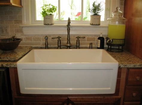 lowes farmhouse sink white kitchen sinks and faucets lowes dandk organizer