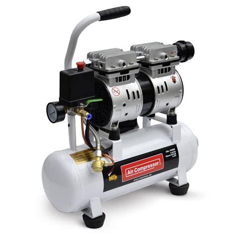 Lackieren Mit ölgeschmierten Kompressor by G 252 De Kompressor 400 10 50 C 500 15 Im Test