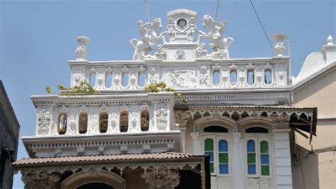 the story of a historic haveli in ahmedabad ad india homing in on the french connection french haveli