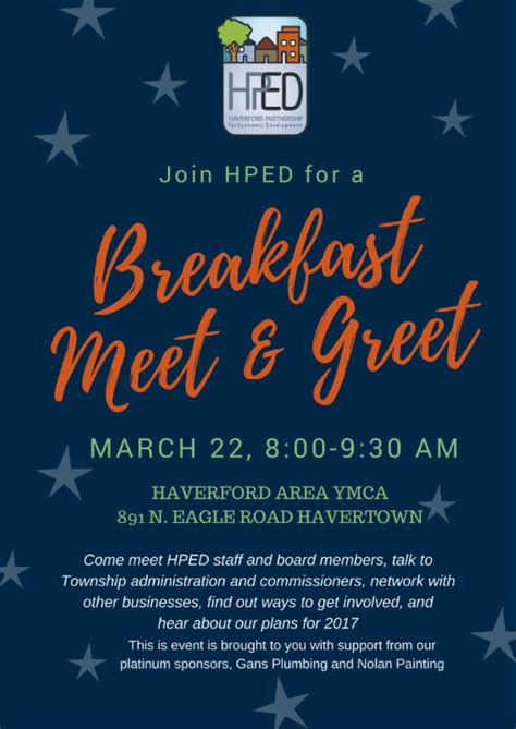 paint with a twist havertown pa hped business breakfast meet greet