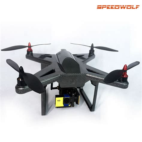 fpv quadcopter 5 8ghz transmitter rc aircraft remote