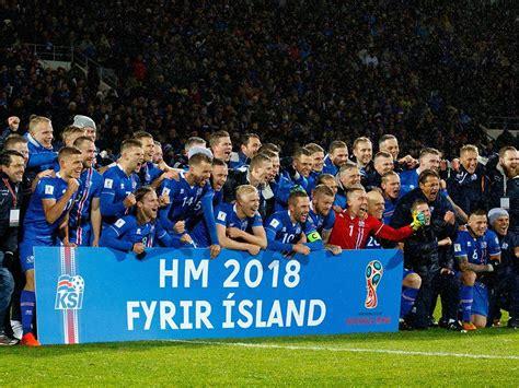 islandia mundial 2018 isl 226 ndia derrotada pela noruega na prepara 231 227 o para o