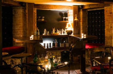 top bars in brighton best cocktail bars in brighton best places for cocktails