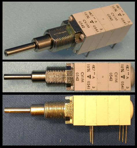 100 ohm resistor maplin 10k ohm resistor maplin 28 images 10k cermet horizontal 18 turn preset potentiometer maplin