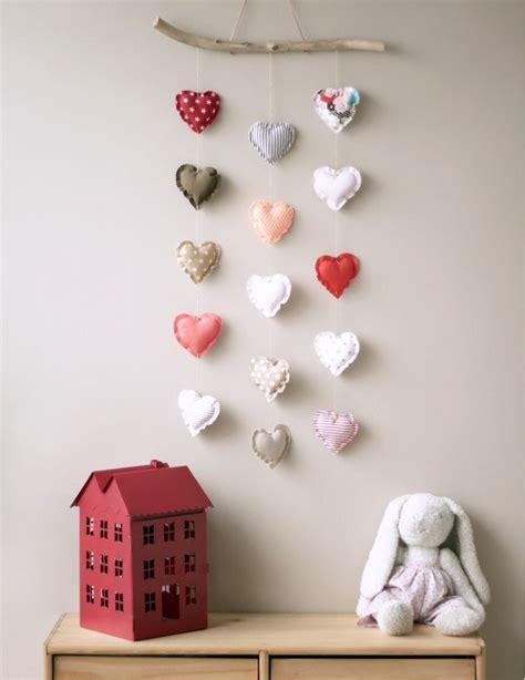 decoracion romantica decoraci 243 n rom 225 ntica para el d 237 a de los enamorados
